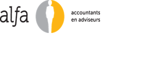 Alfa Accountants