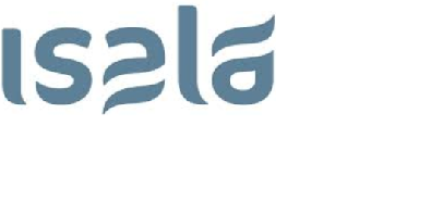 Isala Website